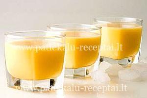 abrikosinis kokteilis.jpg