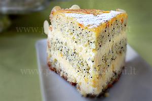 apelsininis tortas su aguonomis.jpg