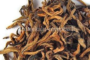 arbata ir arbatzoliu rusys 1