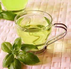 arbata ir arbatzoliu rusys 3
