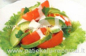 avokadu ir pomidoru salotos.jpg