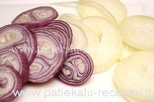 baklazanu salotos 2