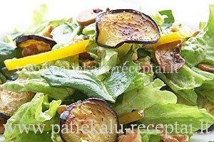 baklazanu salotos su grybais.jpg