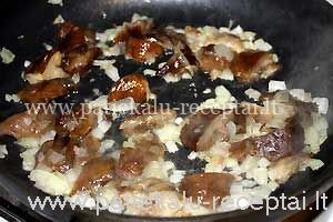 bulviu grybu apkepas 2