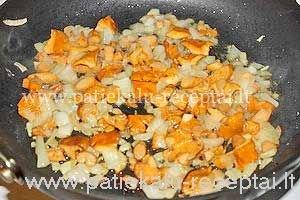 bulviu grybu apkepas 3
