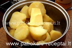 bulviu paploteliai 1