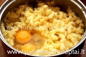bulviu paploteliai 2