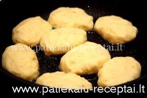bulviu paploteliai 3