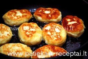 bulviu paploteliai 4