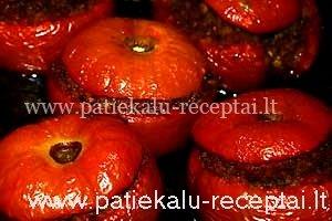 farsiruoti pomidorai.jpg