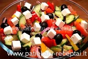 graikiskos salotos 2