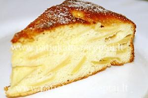 greitas obuoliu pyragas.jpg