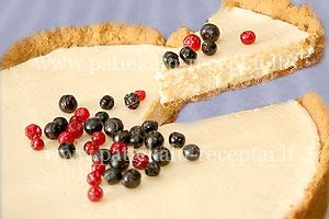 greitas pyragas su kondensuotu pienu.jpg