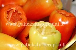 idaryta kepta paprika 4