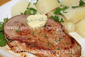jautienos steikas.jpg