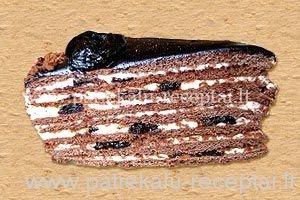 kakavinis medaus tortas 2