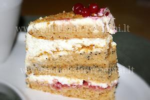 karamelinis tortas su griliazu.jpg