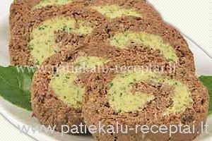 kepeneliu pasteto viniotinis