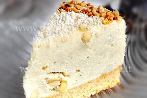 kokosinis tortas 1