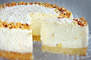 kokosinis tortas.jpg