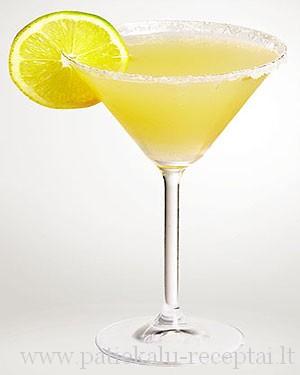 kokteilis margarita.jpg
