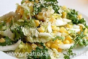 kukuruzu salotos su cesnakiniu uzpilu.jpg