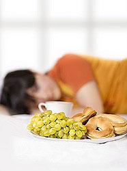 mityba ir miegas 1