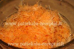 morku pyragas 1