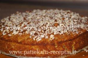 morku pyragas 5