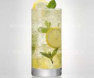 naminis limonadas.jpg
