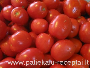 pomidorai 2