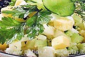 surio salotos su obuoliais.jpg
