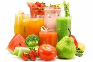 sveika mityba ir pagrindiniai jos principai 1
