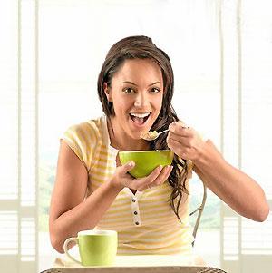 sveika mityba ir pagrindiniai jos principai