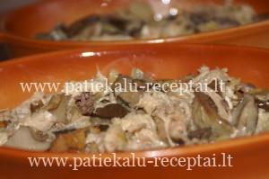 tarkuotu bulviu uzkepele su grybais 4