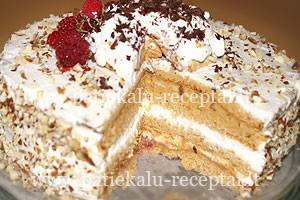 tortas pagunda 1