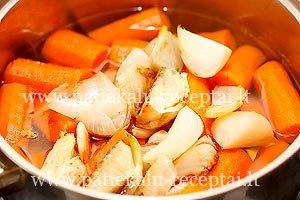 trinta morku sriuba 1