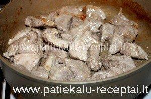 troskinta mesa su grybais 1