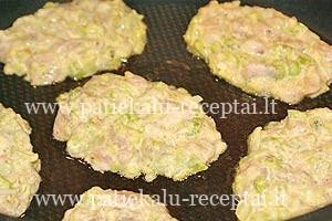 vistienos kepsneliai su brokoliais 2