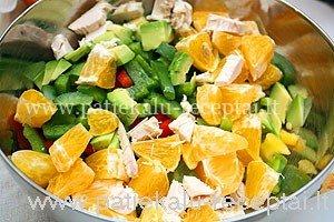 vistienos salotos su metu padazu 1